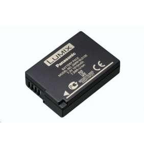 Panasonic DMW-BLD10E akumulátor