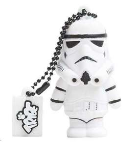 STAR WARS Stormtrooper USB 8GB