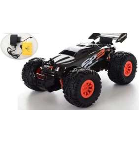 GOCLEVER RC Car Arrow - RC auto
