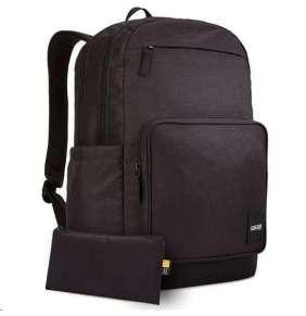 """Case Logic batoh Query CCAM4116 pro notebook 15,6"""" a tablet 10"""", 29 l, černá"""