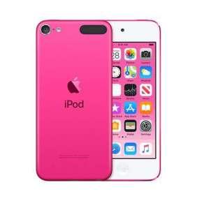 iPod touch 256GB Ruzovy
