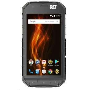 Caterpillar mobilní telefon CAT S31 Dual SIM