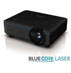 BenQ DLP Laser Projektor LU951ST 3D/1920x1200 WUXGA/5000 ANSI lm/100,000:1/3xHDMI/1x10W Repro