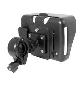 Navitel držák pro GPS navigaci G550