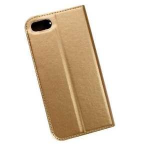 RedPoint Book Slim iPhone X zlaté