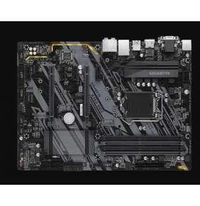 Gigabyte B360 HD3, DDR4, PCI-E 3.0 x16, DVI-D/HDMI