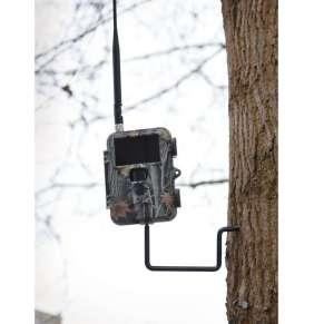 Doerr TeeScrew uchycení / vrut do stromu pro SnapSHOT