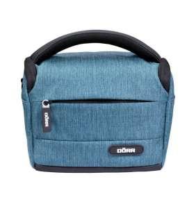 Doerr MOTION XS Red taška