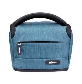 Doerr MOTION XS Brown taška
