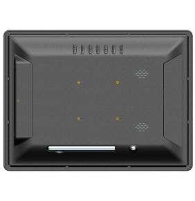 "Braun DigiFRAME 1593  (15"", 1024x768px, 4:3, HDMI, 4GB)"