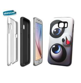 Skinzone Tough Case CRA0015CAT pro Galaxy S7 Edge