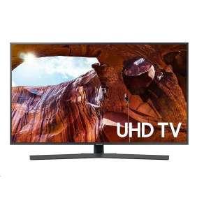 "Samsung UE50RU7402 SMART LED TV 50"" (123cm), UHD"