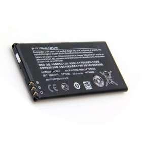 Nokia Baterie BV-T5C 2500mAh Li-Ion (Bulk)
