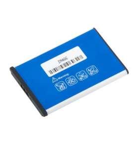 Baterie AVACOM GSNO-BP5L-S1500 do mobilu Nokia 9500, E61 Li-Ion 3,7V 1500mAh (náhrada BP-5L)