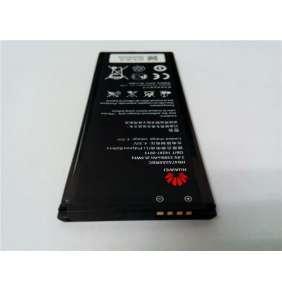 Honor HB4742A0RBC Baterie 2300mAh Li-Pol (Bulk)