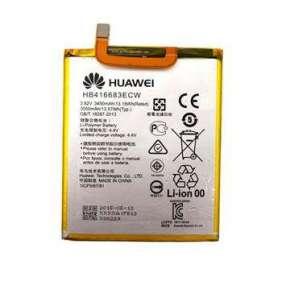 Huawei HB416683ECW Baterie 3450mAh Li-Pol (Bulk)