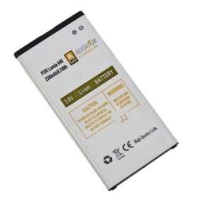 Aligator baterie pro Lumia 640 Li-ION 2300 mAh