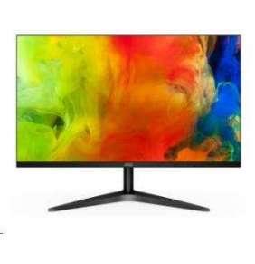 """AOC 24B1H 23.6""""W MVA LED 1920x1080 50 000 000:1 5ms 250cd HDMI"""