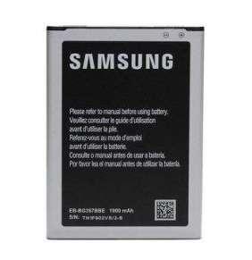 Samsung baterie EB-BG357BBE 1900mAh Li-Ion Service