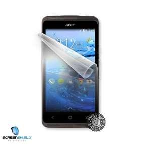 Screenshield™ Acer Liquid Z410 ochrana displeje
