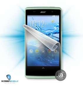 Screenshield™ Acer Liquid Z500 ochrana displeje