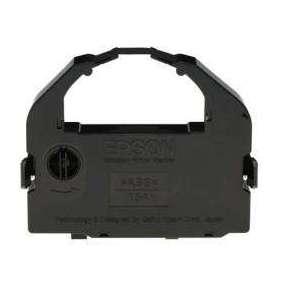 Páska Epson black   LQ-670/680/680 Pro/860/1060/2500/2550