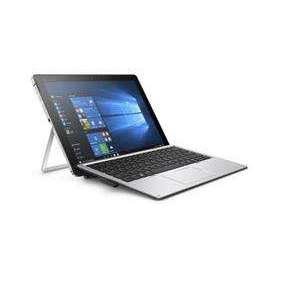 HP Elite x2 1012 G2, i5-7200U, 12.3 QHD/Touch, 8GB, 360GB PCIe, W10Pro, 3Y, BacklitKbd