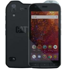 Caterpillar mobilní telefon CAT S61 Dual SIM