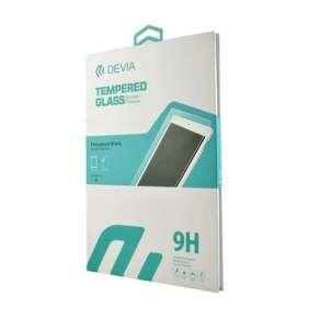 Devia ochranné sklo pre iPad mini 4 9H 0.26mm