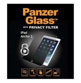 PanzerGlass ochranné sklo Privacy Glass pre iPad Air/Air 2