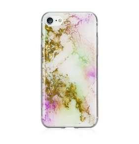 Swarovski kryt Reverie pre iPhone 8 - Unicorn