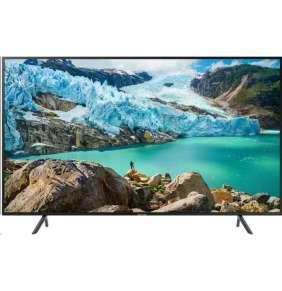 """SAMSUNG 43"""" Ultra HD Smart TV UE43RU7172 Série 7 (2019)"""