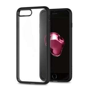 Spigen kryt Ultra Hybrid 2 pre iPhone 7 Plus/8 Plus - Black