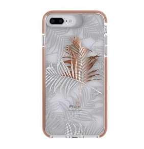 GEAR4 kryt Victoria Palms D30 pre iPhone 8 Plus/7 Plus/6 Plus