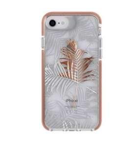 GEAR4 kryt Victoria Palms D30 pre iPhone 8/7/6