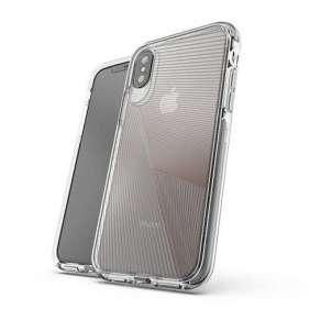 GEAR4 kryt Victoria Streak D30 pre iPhone X/XS