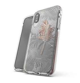 GEAR4 kryt Victoria Palms D30 pre iPhone X/XS