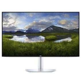 "DELL P2419HM, 23,8"", IPS LCD, W-LED, 1920x1080, 16:9, 5ms, 1000:1, 400cd, 2x HDMI, Black"