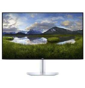 Dell S2419HM LED FHD IPS 16:9/ 1000:1/ 5ms/ 400cd/ HDMI /3RNBD