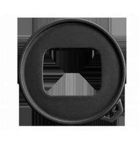 Nikon UR-E23 FILTER ADAPTÉR