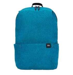 Mi Casual Daypack (Bright Blue)