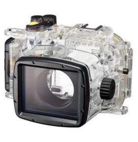 Canon WP-DC55 - pouzdro podvodní pro G7X Mark II