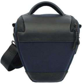 Canon Textile Bag HOLSTER HL100 Blue