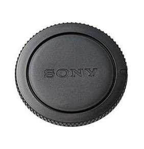 SONY ALC-B55 - Krytka těla fotoaparátu
