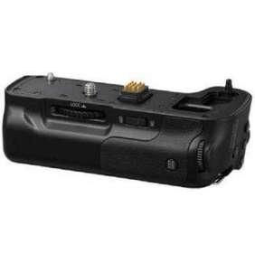 Panasonic DMW-BGGH5E battery grip pro DMC-GH5