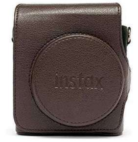 Fujifilm Instax Mini 90 Camera Case Black