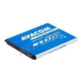 Náhradní baterie AVACOM do mobilu Samsung Galaxy Xcover 2 Li-Ion 3,8V 1700mAh, (náhrada EB485159LU)