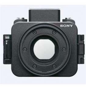 SONY MPK-HSR1 -Pouzdro pro natáčení pod vodou pro RX0