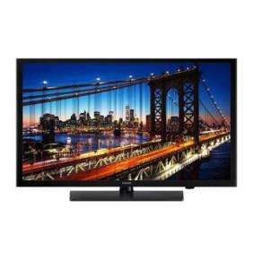 "Samsung 49EE590 49"" LED 1920x1080 repro (Hotel TV)"