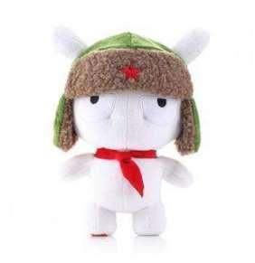 Xiaomi Mi plyšová hračka